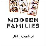 Birth Control | Joshua Gamson