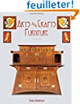 Arts and crafts furniture (2nd ed) /a...