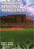 Financial Resource Management: Sport, Tourism, and Leisure Services