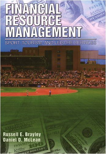 Financial Resource Management: Sport, Tourism, and...