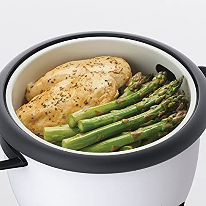 Aroma-ARC-767-NGP-Electric-Rice-Cooker