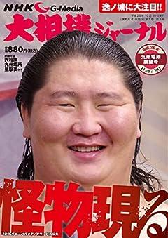 大相撲「心と記憶に残る名力士」ベスト30