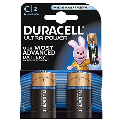 duracell-ultra-power-batteria-alcalina-c-2-pezzi