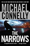The Narrows (Harry Bosch) [Paperback] [2006] (Author) Michael Connelly