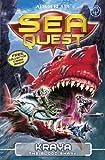 4: Kraya the Blood Shark (Sea Quest)