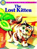 img - for The Lost Kitten book / textbook / text book