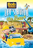 Let's Build the Beach [DVD] [Region 1] [US Import] [NTSC]