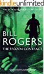 The Frozen Contract (DCI Tom Caton Ma...