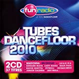 Fun Radio Tubes Dancefloor 2010