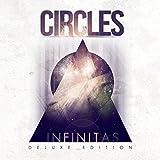 Infinitas: Deluxe Edition