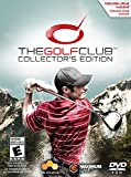 The Golf Club: Collector