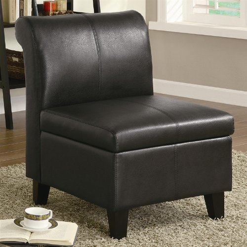 Furniture Feet Coasters: >>>Sale Coaster Furniture 900270 Armless Stationary Chair