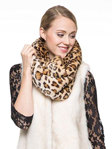 favolosa-sciarpa-infinita-scaldacollo-adelaqueen-per-donna-in-finta-pelliccia-leopardata-marrone-neu