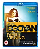 Family Viewing [Blu-ray]