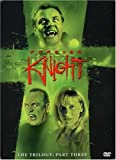 Forever Knight Trilogy: Part 3 [DVD] [1992] [Region 1] [US Import] [NTSC]