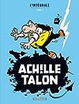 Achille Talon 03 Int�grale N.E