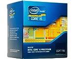Intel CPU Core i5 3570K 3.4GHz 6M LGA1155 Ivy Bridge BX80637I53570K【BOX】 ランキングお取り寄せ