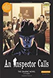 J. B. Priestley An Inspector Calls the Graphic Novel: Original Text