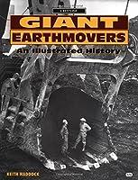 Giant Earthmovers