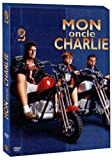 Mon oncle Charlie, saison 2 (dvd)