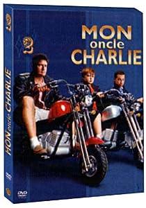 Mon oncle Charlie, saison 2