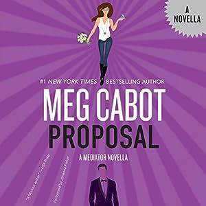 Proposal Audiobook