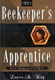The Beekeeper's Apprentice: A Novel (0312104235) by Laurie R. King