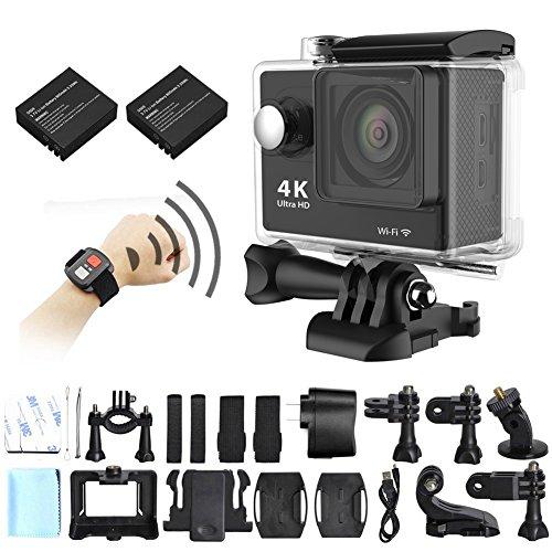 action-camera-tufenr-4k-12mp-wifi-waterproof-sports-action-camera-action-cam-ultra-hd-camcorder-supp