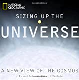 Sizing Up the Universe: The Cosmos in Perspective