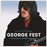 George Fest-a Night To [12 inch Analog]