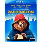 cheap paddington blu ray