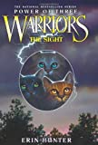 The Sight (Warriors: Power of Three, Book 1)