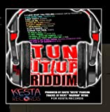 Tun It up Riddim