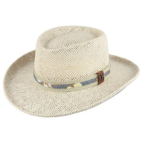 scala-hats-golf-gambler-natural-small-medium