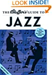 The Bluffer's Guide to Jazz (The Bluf...