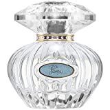 Disney Cinderella Collection So This Is Love... size:1.7 oz concentration:Eau de Parfum formulation:Spray