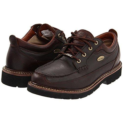 (アイリッシュ・セッター) Irish Setter メンズ シューズ・靴 オックスフォード Countrysiders GTX Oxford 1859 並行輸入品