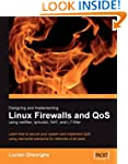 Designing and Implementing Linux Fire...