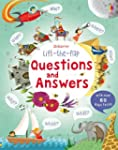 Lift the Flap Questions & Answers (Li...
