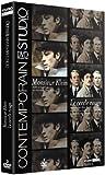 echange, troc Coffret Studio Magazine 2 DVD : Monsieur Klein / Le Cercle rouge