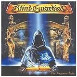 Forgotten Tales by Blind Guardian (2007-07-03)