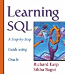 Learning SQL: A Step-by-step Guide Us...