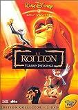 echange, troc Le Roi Lion - Édition Exclusive 2 DVD