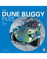 The Dune Buggy Files: Past, Present, Future