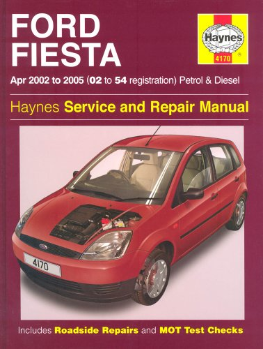 audi a4 petrol and diesel service and repair manual 2001. Black Bedroom Furniture Sets. Home Design Ideas