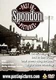 echange, troc Spondon's Past in Pictures [Import anglais]