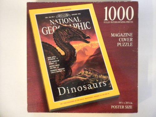 Cheap Dinosaur Toys