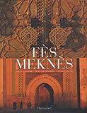 echange, troc Amina Aouchar - Fès Meknès