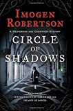 img - for Circle of Shadows: A Westerman and Crowther Mystery book / textbook / text book