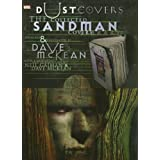 Sandman, The: The Collected Dustcoverspar Dave McKean